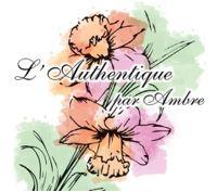 St-Légier_L'Authentique par Ambre 3