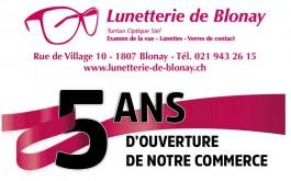 St-Légier_Lunetterie de Blonay