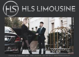 Stade Lausanne Ouchy_HLS Limousine
