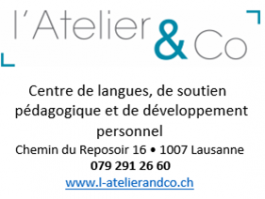 Stade Lausanne Ouchy_L'Atelier &Co