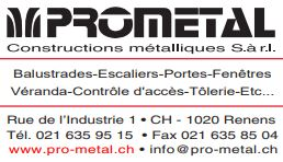 Stade Lausanne Ouchy_Mprometal