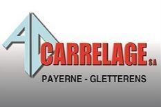 Stade Payerne_AD Carrelage