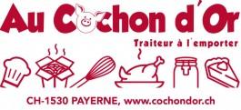 Stade Payerne_Au Cochon d'Or