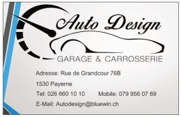 Stade Payerne_Auto Design