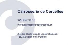 Stade Payerne_Carrosserie de Corcelles