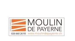 Stade Payerne_Moulin de Payerne