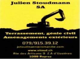 Stoudmann_jorat