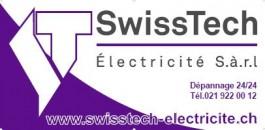 Swisstech_Atlantic Vevey