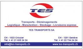 TES_Boveresses