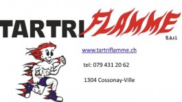 Tartriflamme_Champvent