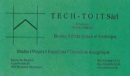 Tech-toit_romanel