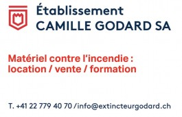 Terre-Sainte_Camille Godard SA