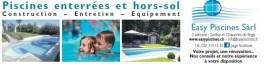Terre-Sainte_Easy Piscines Sàrl
