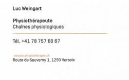 Terre-Sainte_Luc Weingart
