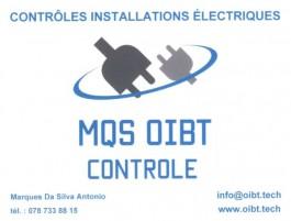 Terre-Sainte_MQS OIBT Contrôle