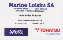 Terre-Sainte_Marine Loisirs SA