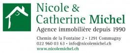 Terre-Sainte_Nicole & Catherine Michel