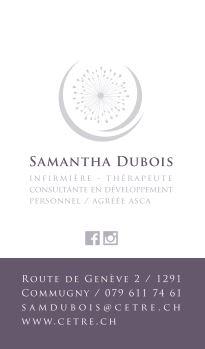 Terre-Sainte_Samantha Dubois