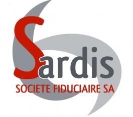 Terre-Sainte_Sardis Société Fiduciaires SA