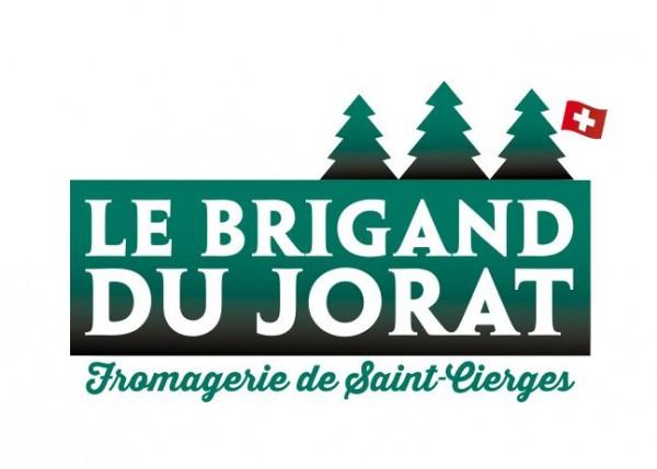 Thierrens_Le Brigand du Jorat