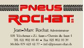 Tolochenaz_Pneus Rochat