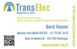 Transelec_Saint-Sulpice bis