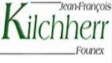 US Terre-Sainte_Kilchherr