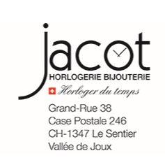 Vallée de Joux_Jacot