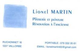 Vallorbe-Ballaige_Lionel Martin