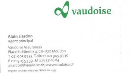 Vaudoise_FC Thierrens