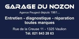 Vaulion_Garage du Nozon