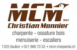 Vaulion_MCM