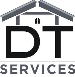 Venoge_DT Services