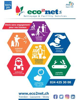 Vevey United_Eco2net