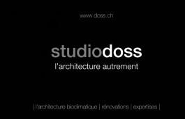 Vevey United_Studio Doss