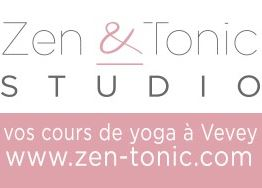 Vevey United_Zen & Tonic Studio