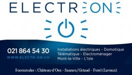 Veyron-Venoge_Electron