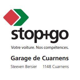 Veyron-Venoge_Stop+go