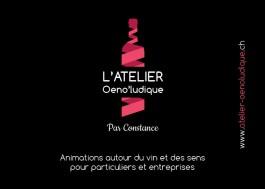 Vignoble_L'Atelier Oeno'ludique Constance Helbecque