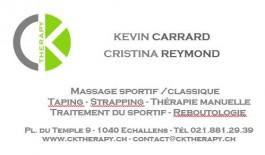 Villars-le-Terroir_CK Therapy