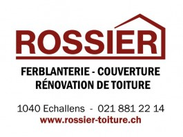 Villars-le-Terroir_Rossier