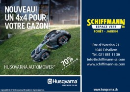 Villars-le-Terroir_Schiffmann SA