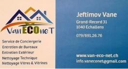 Villars-le-Terroir_VanECOnet