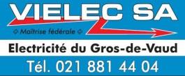 Villars-le-Terroir_Vielec SA