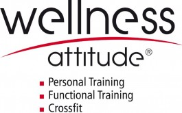 Wellness_FC SLO