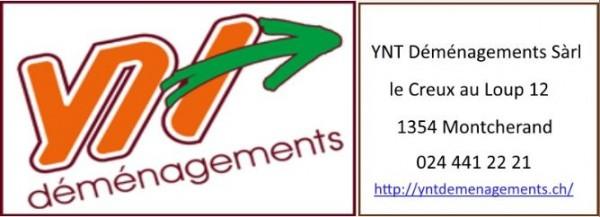 YNT_Montcherand