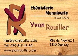 Yvan Rouiller_Thierrens
