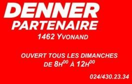 Yvonand_ Denner Partenaire