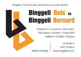 Yvonand_Binggeli Bois SA