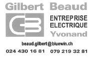 Yvonand_Gilbert Beaud
